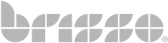 brizzo-logo-footer-168x43@2x